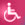 Restaurants with Disabled Access